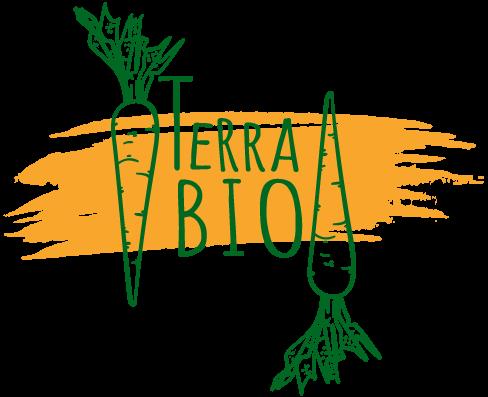 Terra Bio